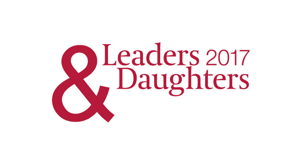 Leaders and Daughters